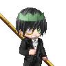 Suzu Koiwai's avatar