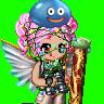 fancydelmundo's avatar