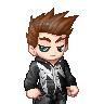 Sabre_Writer's avatar