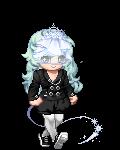 Sunarry_Reverie's avatar