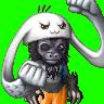 Pandaman5's avatar