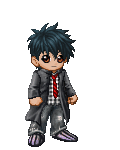 ChikOo RoOkEr's avatar