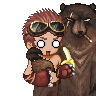 confuzzled mongoose's avatar