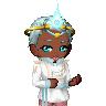 CaptainUmbrella's avatar