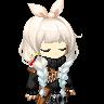 blotti's avatar