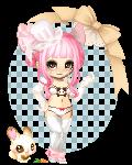 EmibooCutiePie's avatar