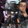 bpoh 017's avatar