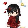 teioak888's avatar