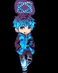YeetToTheBeat's avatar