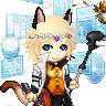 Lynx Ieles's avatar