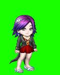 dream2324's avatar