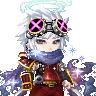 NothingxandxNowhere's avatar