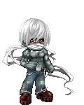 heveans demon's avatar