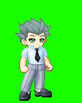 10_Toshiro_Hitsugaya's avatar