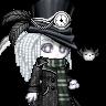 DoublyDeadDirge's avatar
