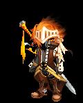 Fury Imperia