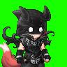Relientx's avatar
