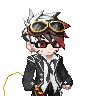 Haru Phantomhive's avatar