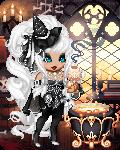 Ahsli-Ahni's avatar