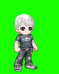 lil_chex_mex's avatar
