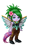 esperwolf's avatar