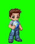 Lilkewl's avatar