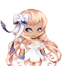 toniblue's avatar