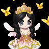 xXBitter-Sweet-Heart's avatar