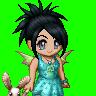 puppylove007's avatar