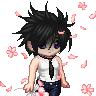 beautiful_dreamer_escapes's avatar