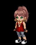 Vamp_Queen105