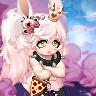 OHKO Bunny's avatar