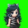 greenfreak_forever's avatar