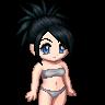 x Ohdear L i s a's avatar