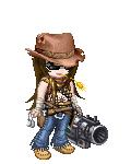 wolviechick121's avatar