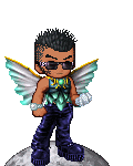 dejuandaone's avatar