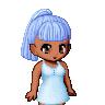 goodies_07's avatar
