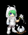 Evo Everlasting's avatar