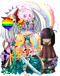 alapheonixfox's avatar