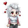 vampire_princess629's avatar