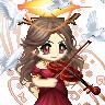 Suzumiya17-'s avatar