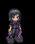 BIIbo's avatar