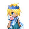 krisaga's avatar