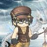 earl_of_hearts's avatar