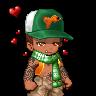 RetrO_ WeezyFbaby 's avatar