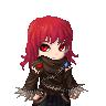Enoen's avatar