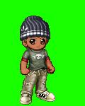 nike212's avatar