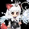 lovevisions's avatar