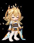 Christina M I A's avatar