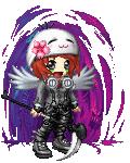Potential_mochi's avatar
